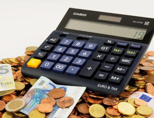 Taxa de succesiune