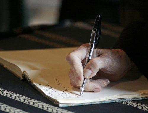 Validarea sau anularea testamentului